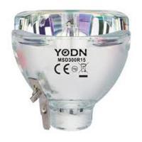 Металлогалогенная лампа YODN MSD 300R15