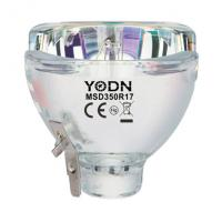 Металлогалогенная лампа YODN MSD 350R17