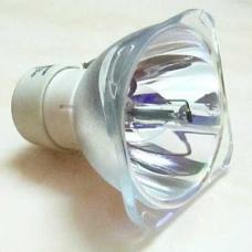 Металлогалогенная лампа Yongfa MSD 200 R5