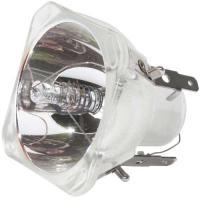 Металлогалогенная лампа Yongfa RSD 132W 2R