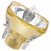 Металлогалогенная лампа Yongfa RSD 230W 7R