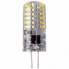 Светодиодная лампа LedEX 2,5W 12V G4 Standard