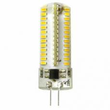 Светодиодная лампа LedEX 5W 12V G4 Standard
