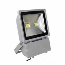 Светодиодный прожектор LedEX TL11708 100W Premium