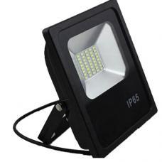 Светодиодный прожектор LEDSTAR 102328 10W SMD ECO