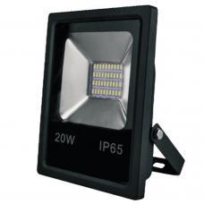 Светодиодный прожектор LEDSTAR 102329 20W SMD ECO