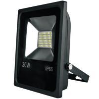 Светодиодный прожектор LEDSTAR 102330 30W SMD ECO