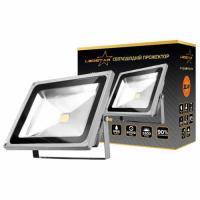 Светодиодный прожектор LEDSTAR TL12102 30W ECO