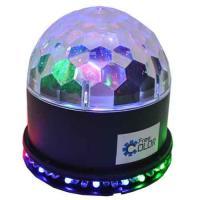 Светодиодный световой прибор Free Color BALL31 Mini Sun Ball