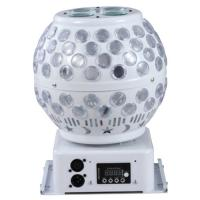 Световой прибор Free Color LANTERN BALL 83