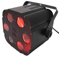 Светодиодный световой прибор Free Color MBL110 LED Multibeam Light