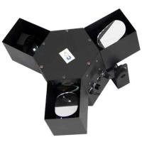 Светодиодный световой прибор Free Color SC72 LED 3 Claws Scanner