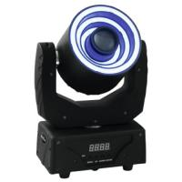 Полноповоротный светодиодный прожектор Free Color AK75