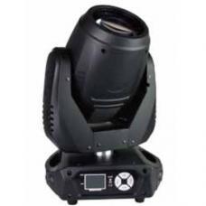 Полноповоротный световой прожектор Free Color Beam 9R