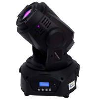 Полноповоротный светодиодный прожектор Free Color K90