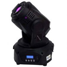 Полноповоротный светодиодный прожектор Free Color K60 Spot