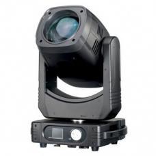 Полноповоротный световой прожектор Pro Lux Beam 260