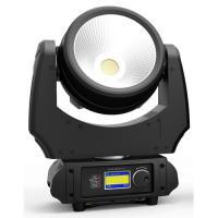 Светодиодный полноповоротный прожектор Pro Lux COB Head 200