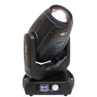 Вращающаяся голова Beam/Spot/Wash Pro Lux HotBeam 280