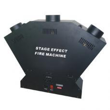 Генератор огня Free Color Flame 3