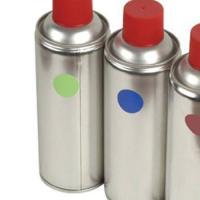 Жидкость для производства огня Free Color FS10