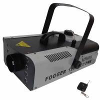 Дымогенератор с подсветкой дыма Free Color SM024