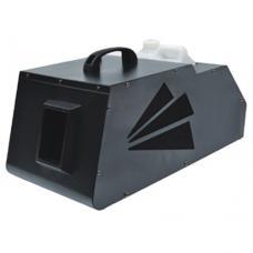 Генератор тумана Free Color SM111 Hazer
