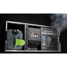 Генератор тумана Smoke Factory Tour Hazer II