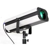 Следящий прожектор Free Color FS350