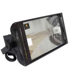 Стробоскоп Free Color S1500 DMX