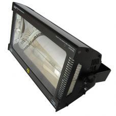 Стробоскоп Pro Lux STR3000