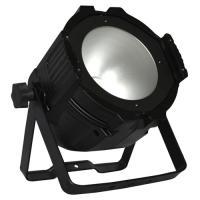 Светодиодный прожектор на белом модуле Free Color COB200