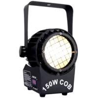 Светодиодный прожектор на белом модуле Free Color Mini COB150 White