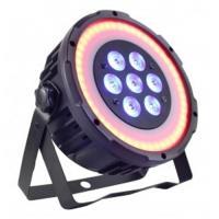 Светодиодный прожектор Free Color P710 ILLISION