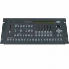 DMX контроллер Free Color Pilot 2000
