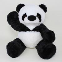 """Мягкая игрушка Алина """"Панда"""" 75 см."""
