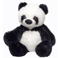 """Большая мягкая игрушка Алина """"Панда"""" 120 см."""