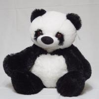 """Большая мягкая игрушка Алина """"Панда"""" 150 см."""