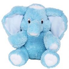 """Большая мягкая игрушка Алина """"Слоник"""" 120 см."""