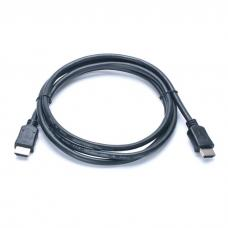 Кабель SVEN BASE HDMI High Speed 1,5 m